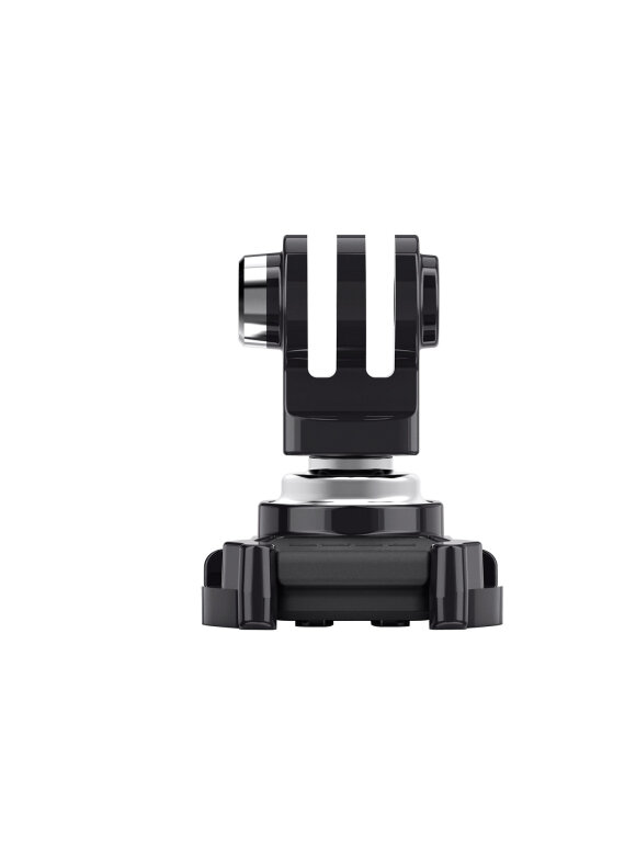 GO PRO BALL JOINT BUCKLE