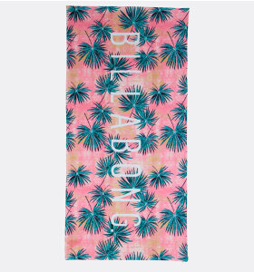 Billabong - LIE DOWN TOWEL | CORAL BAY