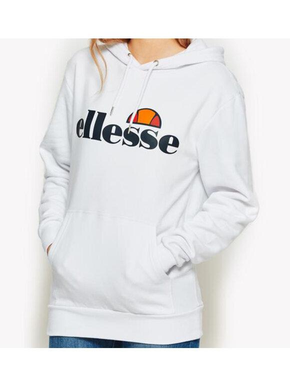 Ellesse - TORICHES HOODIE