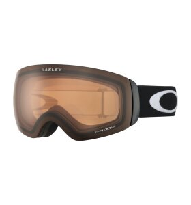 OAKLEY FLIGHT DECK XM | MATTE BLACK / PRIZM SNOW PERSIMMON - Goggles - Skibriller
