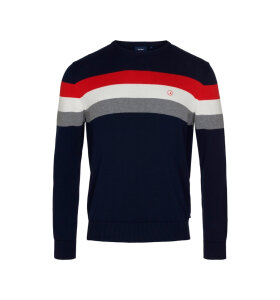 Sea Ranch/KW - FREDDI STRIK TIL HERRE | NAVY