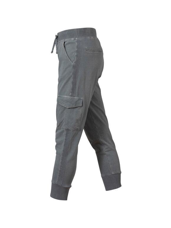 Blue Sportswear - HILTON CARGO BUKSER TIL KVINDER | NIEL