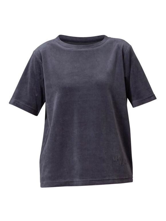 Blue Sportswear - PALM BEACH BLUSE TIL KVINDER | ZINK