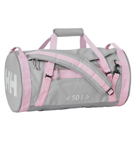 Helly Hansen - DUFFEL BAG 50L | PENGUIN