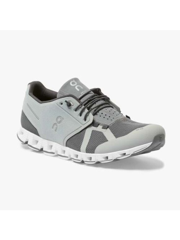 ON - On Cloud Sneakers | Men | Slate/Rock