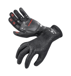 O'NEILL FLX 2MM GLOVE | BLACK