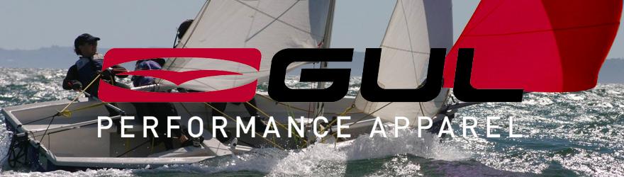 GUL Performance Apparel