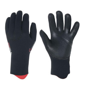 GUL Performance Apparel - GUL POWER 5MM NEOPREN HANDSKER | BLACK